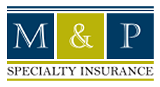 M & P Specialty Insurance
